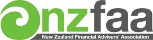 NZFAA Logo Final (2)