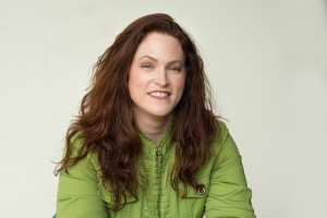 Jennifer Myers green_jacket_light_bkgrd_small