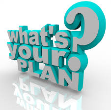 whats your plan pic