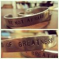 effective_greatness bracelets