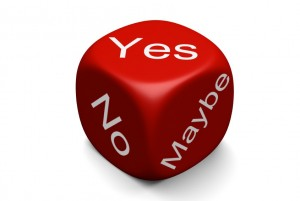 yes_no_maybe_dice